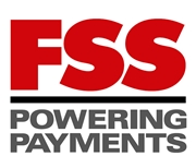 Financial Software and Systems (FSS) at Seamless Philippines 2020
