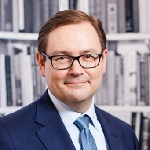 Veli-Matti Mattila | Chief Executive Officer | Elisa » speaking at Total Telecom Congress