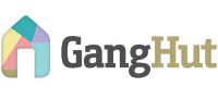 Ganghut at HOST 2019