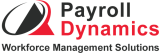 Payroll Dynamics at Accounting & Finance Show New York 2019