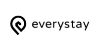 Everystay, exhibiting at HOST 2019