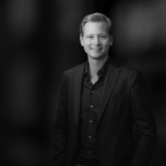 Max Roettgermann | Product Manager | Deutsche Telekom » speaking at Carriers World