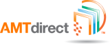 AMTdirect at Accounting & Finance Show New York 2019