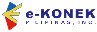 e-Konek Pilipinas, exhibiting at Seamless Philippines 2019