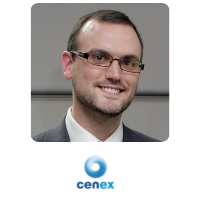 Chris Cox | Head of Energy Systems | Cenex » speaking at Solar & Storage Live