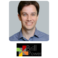 Christoph Birkl | Chief Executive Officer | Brill Power » speaking at Solar & Storage Live