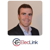 Robert Selbie | Economic And Regulatory Advisor | Eleclink » speaking at Solar & Storage Live