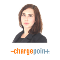Tanya Sinclair | Policy Director, Uk And Ireland | ChargePoint » speaking at Solar & Storage Live