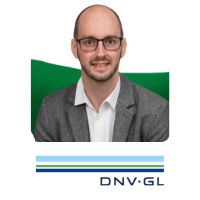 Matthew Rowe | Head Of Department For Energy Storage Nemea | DNV GL » speaking at Solar & Storage Live