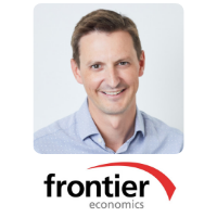 Sam Street | Manager - Energy Practice | Frontier Economics » speaking at Solar & Storage Live