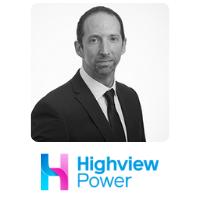 Stuart Nelmes | Engineering Director | Highview Power Storage » speaking at Solar & Storage Live