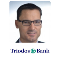 Stirling Habbitts | Sector Lead Project Finance London | Triodos Bank NV » speaking at Solar & Storage Live