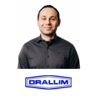 Adnan Karic | Application Engineer | D.V. Power » speaking at Solar & Storage Live