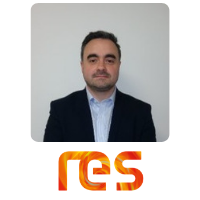 Brian Darnell | Head Of Solar Operations And Maintenance | Res Group » speaking at Solar & Storage Live