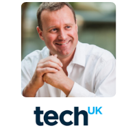 Dan Byles | Chair | techUK » speaking at Solar & Storage Live