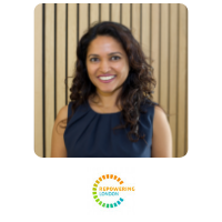 Dr. Afsheen Rashid | Chief Operations Officer | Repowering London » speaking at Solar & Storage Live
