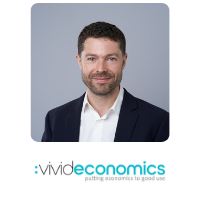Eric Ling | Engagement Manager | Vivid Economics » speaking at Solar & Storage Live