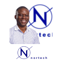 Preye Ivry | Network Innovation Engineer | Nortech Management » speaking at Solar & Storage Live