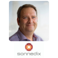 Joern Hackbarth | Executive Vice President, Global Head Of Engineering And Construction | Sonnedix » speaking at Solar & Storage Live