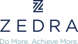 Zedra Group at Trading Show Europe 2019