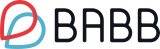 BABB, exhibiting at Trading Show Europe 2019