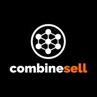 CombineSell at Home Delivery Asia 2019