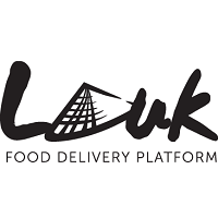 LAUK Foodtech at Home Delivery Asia 2019