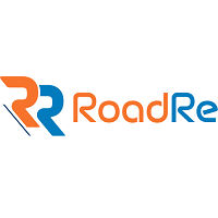 Roadre at Home Delivery Asia 2019