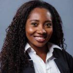 Ayomide Fatunde   Business Development Associate   PowerGen Renewables » speaking at Power & Electricity