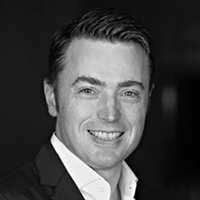 Dale Hardcastle | Partner | Bain And Company Se Asia Inc » speaking at Future Energy Show