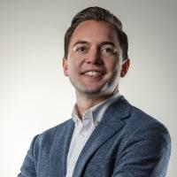 Patrick Planing | Professor Of Business Psychology | Stuttgart Technology University » speaking at MOVE