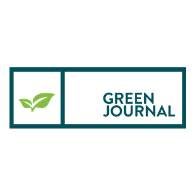 Green Journal at Solar & Storage Live 2020