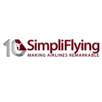 SimpliFlying at World Aviation Festival