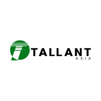 Tallant HK Ltd at Accounting & Finance Show Asia 2019