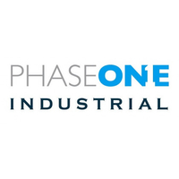 Phase One Industrial at The Commercial UAV Show 2019