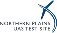 Northern Plains UAS Test Site at The Commercial UAV Show 2019