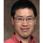 Baohong Zhang | Head Of Genome Informatics | Biogen » speaking at BioData World Congress