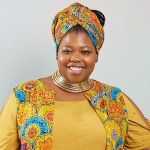 Xoliswa Mahlangu | Computing Coordinator | Future Nation Schools » speaking at EduTECH Africa