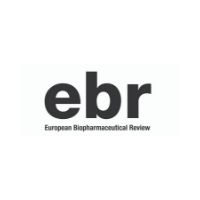 ebr, partnered with World Vaccine Congress Europe 2019