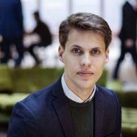 Niklas Höjman   Chief Executive Officer   Century Analytics » speaking at Trading Show Europe