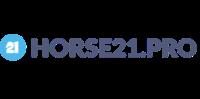 Horse21pro at HOST 2019