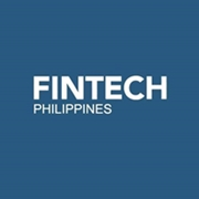 Fintech Philippines at Seamless Philippines 2019