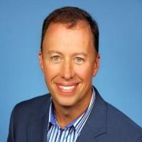Anthony Mondello | Director Global E-Commerce - Walmart | Mars Inc » speaking at MOVE