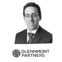 Jordi Francesch | Head Of Asset Management | Glenmont Partners » speaking at Solar & Storage Live