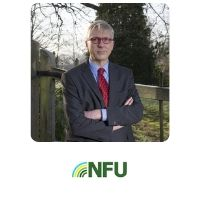 Jonathan Scurlock | Chief Adviser, Renewable Energy | National Farmers Union » speaking at Solar & Storage Live