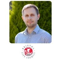 Lloyd Allen | Gulc Project Manager | Bristol City Council » speaking at Solar & Storage Live