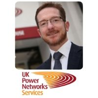 Ian Cameron | Head Of Innovation | UK Power Networks » speaking at Solar & Storage Live
