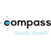 The COMPASS at HOST 2019