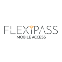 FLEXIPASS Keyless Mobile Access at HOST 2019