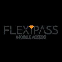 Flexipass Keyless Mobile Access, exhibiting at HOST 2019